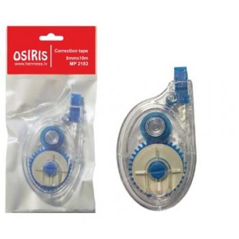 Korrektuur lint OSIRIS 5mmX10m