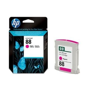 Tint HP 88 Magenta
