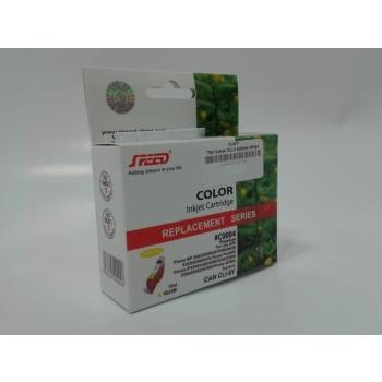 Tint Canon BCI3e/BCI5/BCI6 kollane