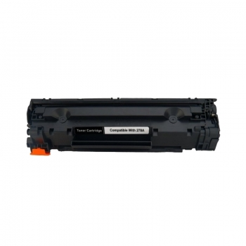 tfo-hp-ce278a-canon-crg-726-crg-728-laser-cartridge-21k-pages-analog.jpg