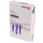 Koopiapaber Xerox Premier A4/80g. 500l./pk
