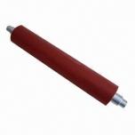Sharp kuumutusrull AR160LH(alumine)