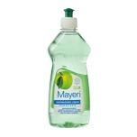 Nõudepesuvahend Mayeri 0,5l