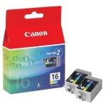 Tint Canon BCI16C