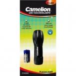 Taskulamp Camelion 9LED+3xAAA