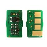 Kiip Konica Minolta bizhub C200/C203/C253/C353, 8650 trumli kiip/develop Cyan 70 000lk