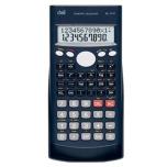 Kalkulaator Deli koolikalkulaator 2realine displei