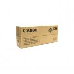 Trumlisõlm Canon NPG28, IR2016/2020 (CEXV14)