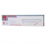 Trükilint Epson LQ 800/ 200/ 300/ 400/ 450/ 570/ 580/ 850/ 870/ LX300/400/800/850/ FX 800/870/880, Print-Rite