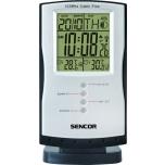 Termomeeter Sencor SWS20, ilmajaam