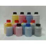 Täitetooner Toner ECONOMY CLASS HP P1606/ 1566/ 1600/ 1560 110g bottle