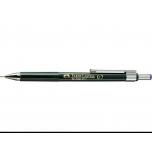 Mehaaniline Pliiats 0,5mm Faber-Castelli Grip-Matic