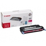 Tooner Canon LBP5300 HP3800, punane(Q7583/C711)