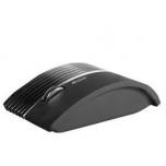 Hiir Easy Touch ET9605, Bluetooth