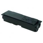 Tooner Epson Aculaser M2300/M2400, 8000lk