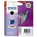 Tint Epson Stylus Photo R265/ 360/ RX560 must 7,4ml