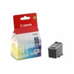 Tint Canon CL41 värviline