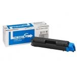 Tooner Kyocera FSC5150DN (TK580C)