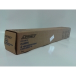 Tooner Canon  IR2230/ 2270/ 2870 (CEXV11)