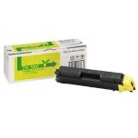 Tooner Kyocera FSC5150DN (TK580Y)