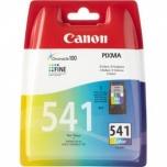 Tint Canon CL541, värviline