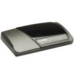 Printserver 3Port,(2USB) PS3207UU Edimax