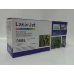 Tooner Samsung ML2855/ SCX4726/ 4824/ 4828/ 4825, CCT (D209L) 5000lk