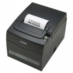Termoprinter Citizen CTS310II