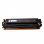 Tooner HP CB541A Kante (CM1312/CP1215/CP1515) Cyan 1400lk
