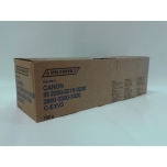 Tooner Canon CEXV1 IR4600/ 5000/ 5020/ 6000/ 6020