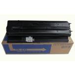 Tooner Kyocera TASKalfa 180/ 181/ 220/ 221 TK435