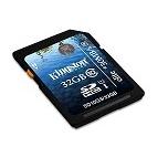Mälukaart 32GB, Kingston,micro SDHC,class10