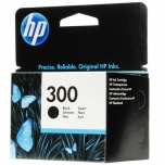 Tint HP CC640EE, must (NO300)