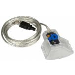 ID kaardi lugeja Gemalto, USB