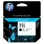 Tint HP Designjet T120, T520 (711 black)