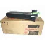 Tooner Sharp AR016T (AR5316; AR5320; AR5015; AR5020) 16 000lk