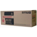 Tooner Sharp AR270T (AR235; AR275; ARM236; ARM276) 25 000lk