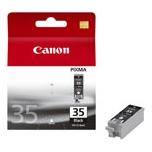 Tint Canon PGI35,must