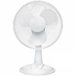 Ventilaator Midea, laua 23cm.