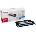 Tooner Canon LBP5300 HP3800, sinine(Q7581/C711)