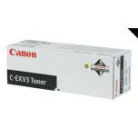 Tooner Canon CEXV3, IR2200,IR2800, IR3300 (15 000 lk)