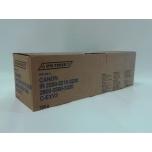 Tooner Canon CEXV3, IR2200,IR2800, IR3300 1tk karbis