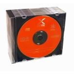 CD-R Extreme 700MB 52x 80min