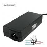 Akulaadija Laptopile Whitenergy , 20V/3,25A 65W