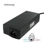 Akulaadija Laptopile Whitenergy , 20V/3,25A 65W