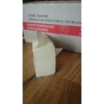 Lehträtik Wepa 2x150tk, 100% tselluloos 24x24 Z fold, kastis 25pk.