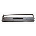 Trükilint Epson LX350/LQ350