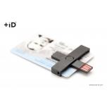 ID kaardi lugeja juhtmevaba