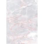Dekoratiivpaber A4/100g, 50 lk/pk Marmur rosso
