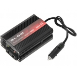 Inverter 12V / 230V 150W BLOW MINI